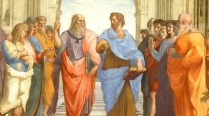 philosophers-672x372