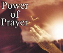 prayer-161a5c41f5aa37c7bcea4fbacb63a41b-jpg