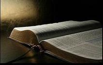 bible-pic