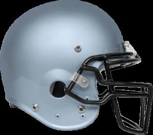 football-helmet-psd42322
