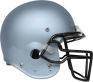 football-helmet-psd42322