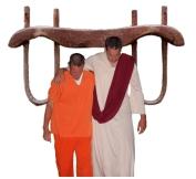 yoke-inmate-jesus